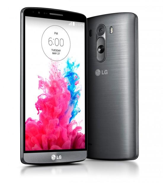 LG_G3_Metallic_Black_Front_und_Rueckseite