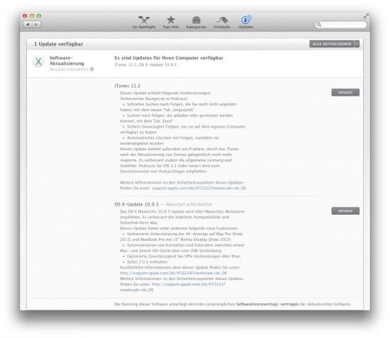 OS-X-10.9.3-Update