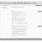 Apple veröffentlicht OS X 10.9.3 und iTunes 11.2