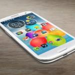 Samsung beginnt Android 4.3 für Galaxy S3 zu verteilen
