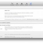 Safari 6.1.4 und 7.0.4: Apple Browser erhält wichtige Sicherheitsupdates