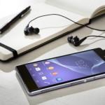 Sony Xperia Z2 ab nächster Woche in der Schweiz erhältlich
