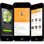Foursquare veröffentlicht mit Swarm neue Location-App