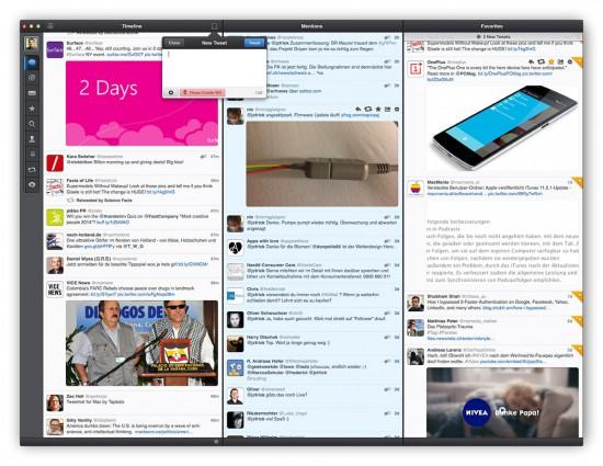 Tweetbor-for-Mac