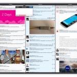 Probleme mit Tweetbot für Mac ? Temporäre Lösung