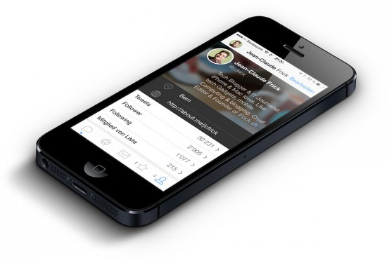 Tweetbot-on-iPhone-5