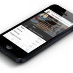 Tweetbot erhält wichtiges Update – Alte Versionen funktionieren bald nicht mehr