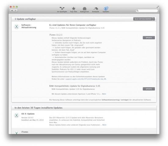 iTunes-11.2.1