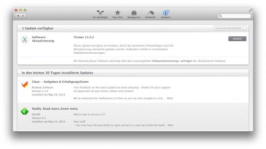 iTunes-11.2.2-Update