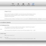 Apple veröffentlicht iTunes 11.2.2 mit Fix für Podcasts