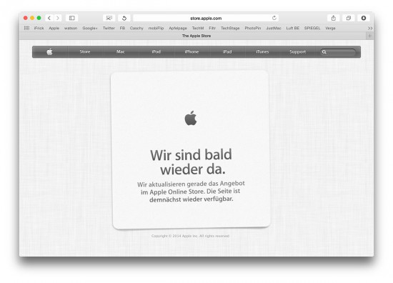 Apple-Store-Offline-Deutsch