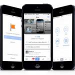 Facebook Seitenmanager: Version 4 bringt neues Design und neue Funktionen für iOS und Android