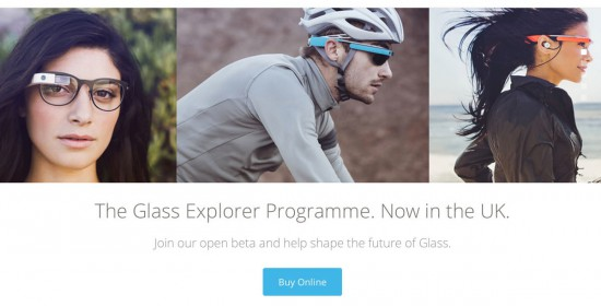 Google-Glass-Explorer-in-UK