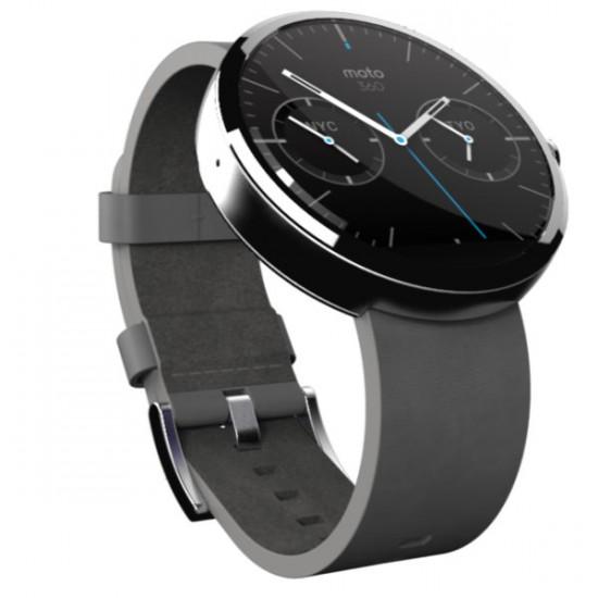 Moto-360-gray_leather
