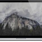 WWDC 2014: OS X 10.10 und iOS 8 Wallpaper-Sammlung