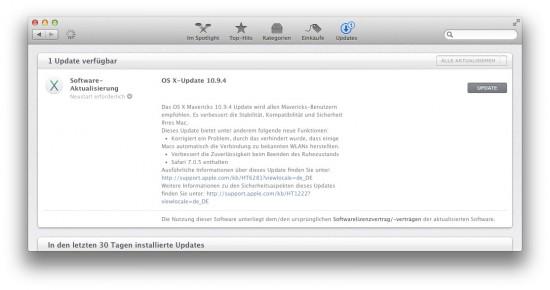 OS-X-10.9.4-Update