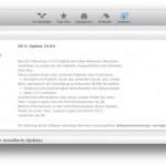 Apple veröffentlicht OS X 10.9.4 – WLAN-Fix und Verbesserungen beim Beenden des Ruhezustands