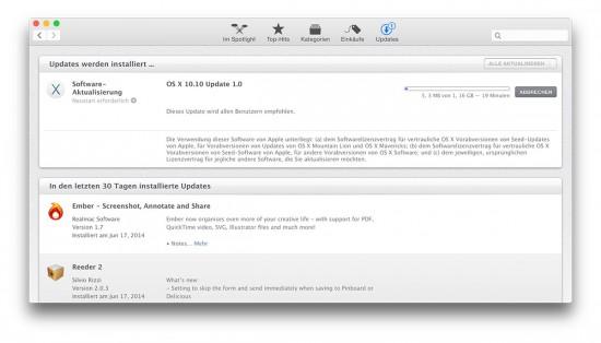 OS-X-Yosemite-Beta-2