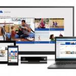 OneDrive: Mehr Gratis-Speicher, massive Preissenkung, 1TB für Office 365