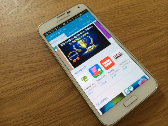 Samsung-App-Store-on-SGS5