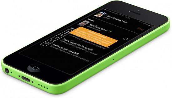 Slingshoot-for-iOS