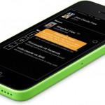 Facebook Messenger Slingshot: Global verfügbar für iOS und Android