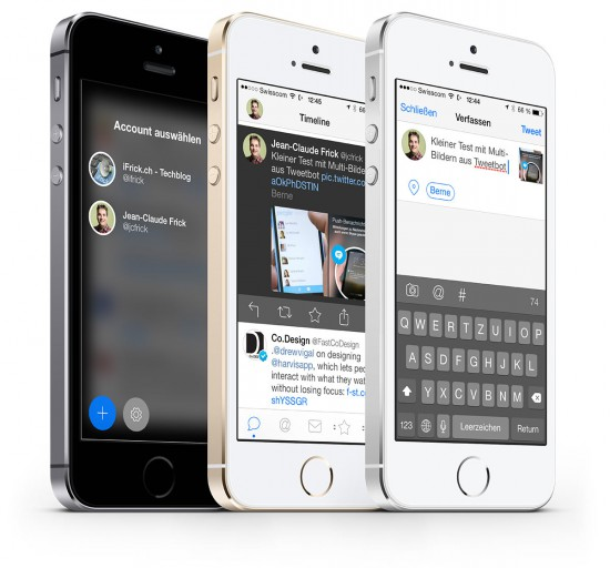 Tweetbot-Multi-Foto-on-iPhone-5S