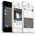 Tweetbot 3 Update bringt Multi-Foto Funktion auf das iPhone