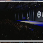 WWDC 2014: Livestream Adresse für den VLC Media Player
