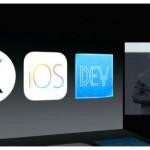 WWDC 2014: Apple Keynote ist online verfügbar
