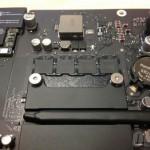 Neuer Einsteiger-iMac: RAM kann nicht erweitert werden