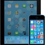 iOS 7.1.2 Bugfix Update soll Anfang Juli verfügbar sein