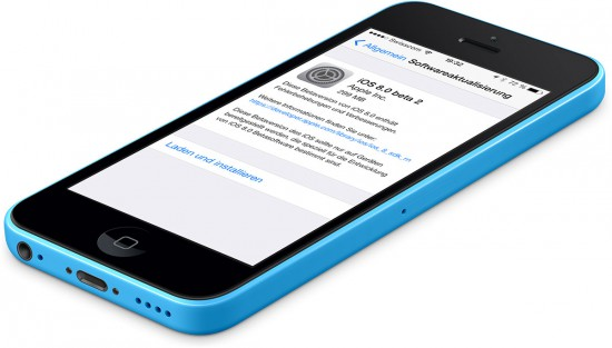 iOS-8-Beta-2-on-iPhone-5C