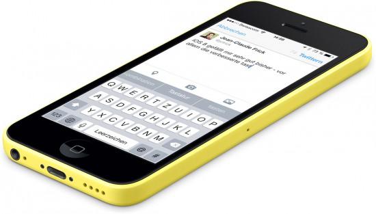 iOS-8-Keyboard