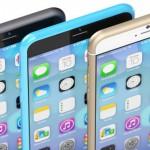 iPhone 6: Fertigung im Juli, Verkaufsstart im September