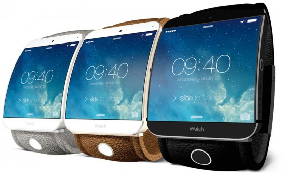 iwatch-concept-future-05