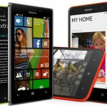 Microsoft verteilt Lumia Cyan Update mit Windows Phone 8.1