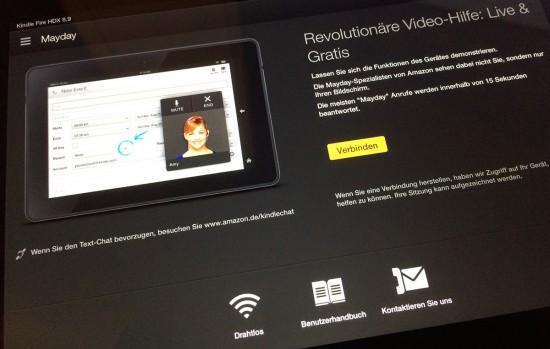 Amazon-Mayday-on-Kindle-Fire-HDX