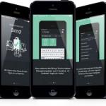 Bring! Einkaufs-App mit praktischem Update
