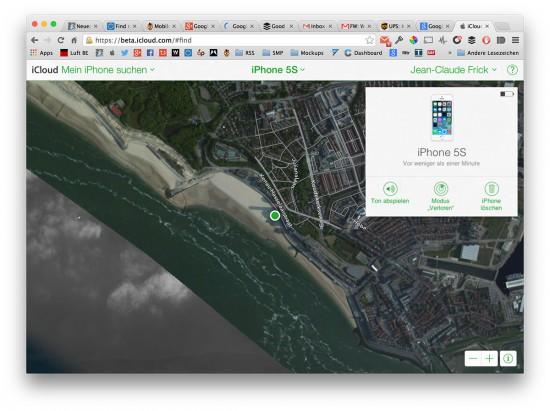 Find-My-iPhone-iCloud-Beta