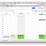 Google Calendar Sync wird am 1. August abgeschaltet