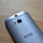 HTC One M8 mit 2 SIM Slots kommt nach Europa
