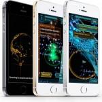 Ingress nun auch für iOS erschienen