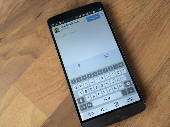 LG-G3-Keyboard
