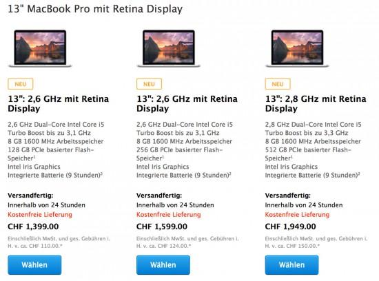 New-Retina-MacBook-Pro 13