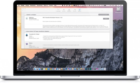 OS-X-10.10-Beta-3-on-MBP-Retina