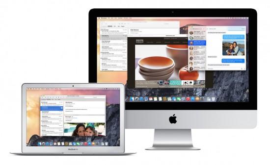 OS-X-Yosemite-Beta