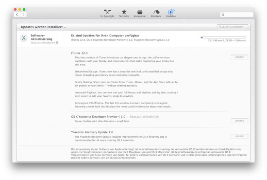 OS-X-Yosemite-Dev-Preview-4