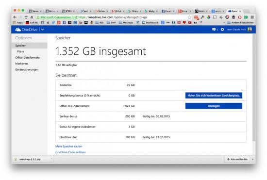 OneDrive-Storage-Settings