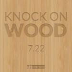 OnePlus One: Backcover aus Holz ab dem 22. Juli verfügbar